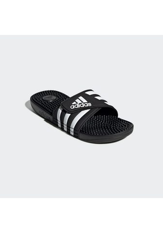 adidas Performance »Adissage« maudymosi sandalai Massagen...