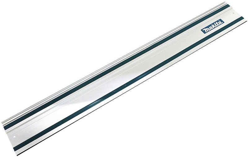 Makita Führungsschiene »194368-5«, 140 cm Schwertlänge, (1-St)