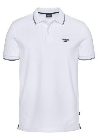 Joop Jeans Joop Džinsai Polo marškinėliai »JJJ-04...