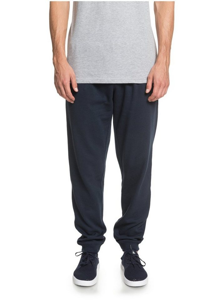 quiksilver -  Jogger Pants »Essentials«