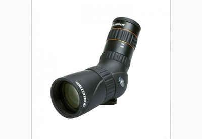 Celestron »Hummingbird Mikro-Spektiv 7-22x50mm ED« Fernglas