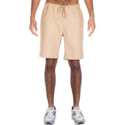 iriedaily Shorts »Jeremy Hemp Short« Jeremy Hemp Short