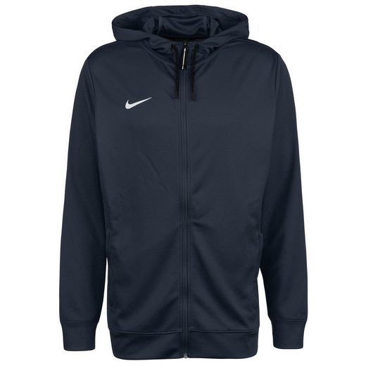 Nike Trainingsjacke »Team Basketball«