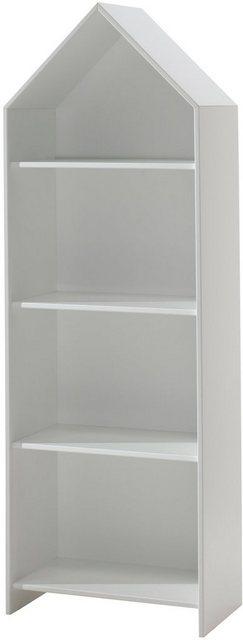 Küchenregale - Vipack Standregal »Casami«  - Onlineshop OTTO