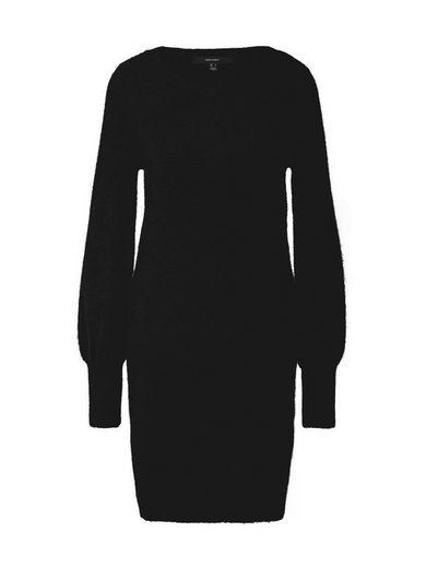 Vero Moda Sommerkleid »Simone«