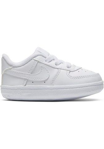Nike Sportswear »Force 1 Crib« Lauflernschuh