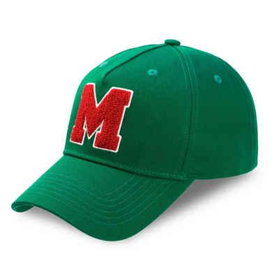 Chiccheria Brand Baseball Cap »M« Designed in LA