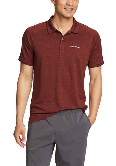 Eddie Bauer Poloshirt Resolution Pro