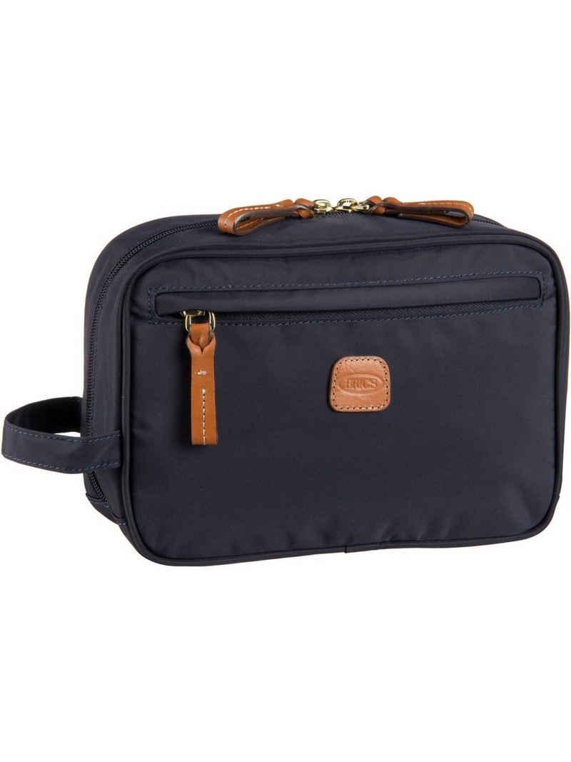 Bric's Kulturbeutel »X-Bag Kosmetiktasche 40606«