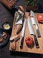 WMF Messer-Set »Grand Gourmet« (Set, 5-tlg), Damaststahl, Made in Germany, Bild 11