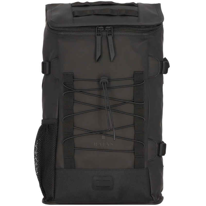 Rains Daypack »Mountaineer Bag«, PET