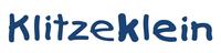Klitzeklein