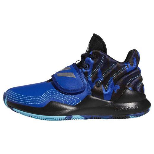 adidas Performance »Pro Spark 2.0 Schuh« Sneaker