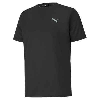 PUMA T-Shirt »Favourite Herren Lauf-T-Shirt«