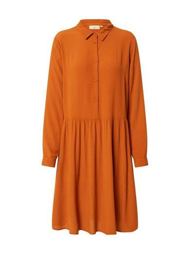 minimum Blusenkleid »Bindie«