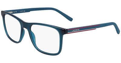 Lacoste Brille »L2848«
