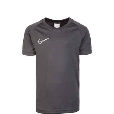 Nike Trainingsshirt »Academy 19 Dri-Fit«