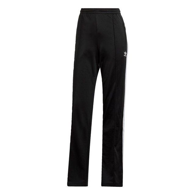 Hosen - adidas Originals Sporthose »Adicolor Classics Firebird Primeblue Trainingshose« ›  - Onlineshop OTTO