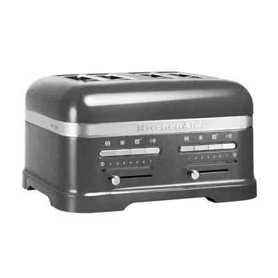KitchenAid Toaster Toaster 4-Scheiben Artisan
