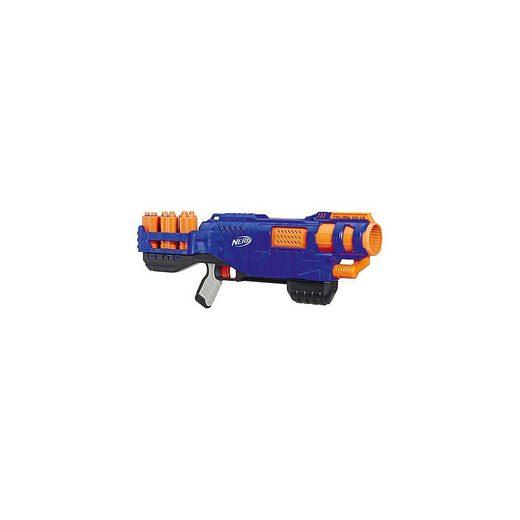 Hasbro Blaster »Trilogy DS-15 Nerf N-Strike Elite Spielzeug«