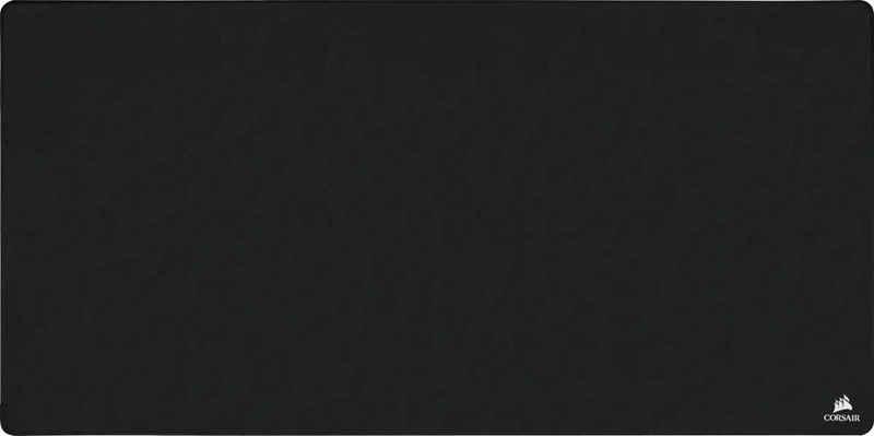 Corsair Mauspad »MM500 Gaming Mouse Pad XXL«