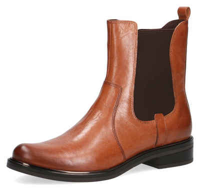 Caprice Chelseaboots in Used-Optik