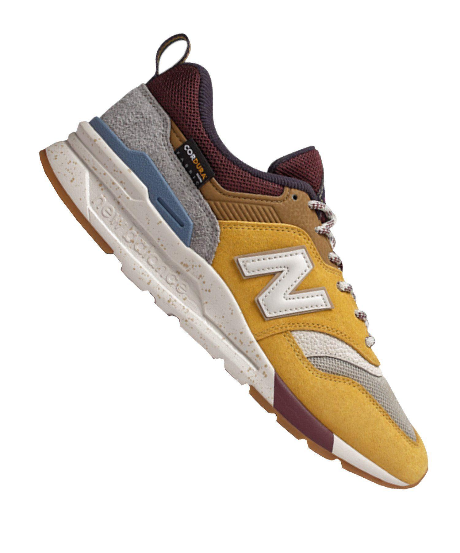 New Balance »CW997 B Sneaker Damen« Sneaker kaufen | OTTO