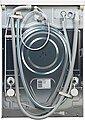 Miele Waschmaschine WWG669 WCS TDos&9kg, 9 kg, 1600 U/Min, Bild 9