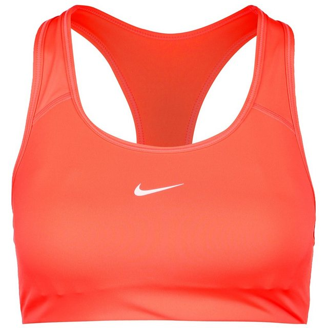 Nike Sport-BH »Swoosh Padded«