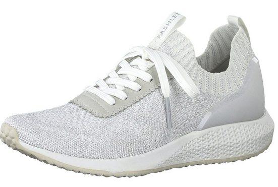 Tamaris »1-23714-25 230 SILVER GREY« Sneaker