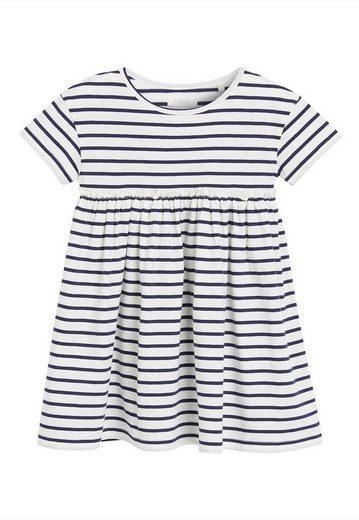 Next Jerseykleid »Kleid«