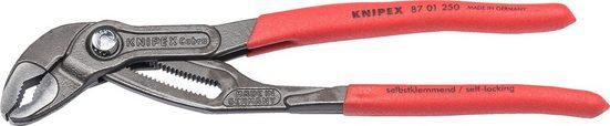 Knipex Wasserpumpenzange, 250 mm