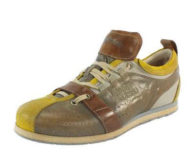 Kamo-Gutsu Sneaker