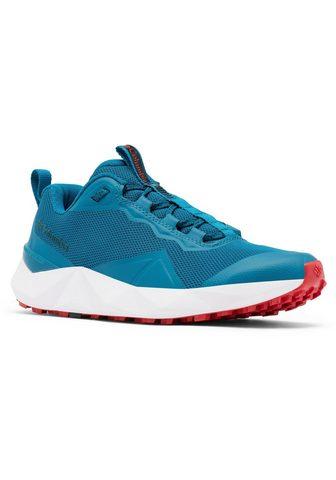 Columbia »FACET™ 15 W« Turistiniai batai