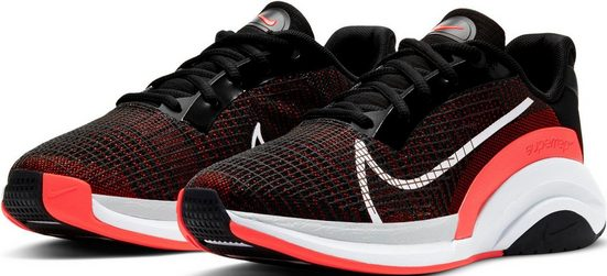 Nike »Wmns Superrep Surge« Fitnessschuh