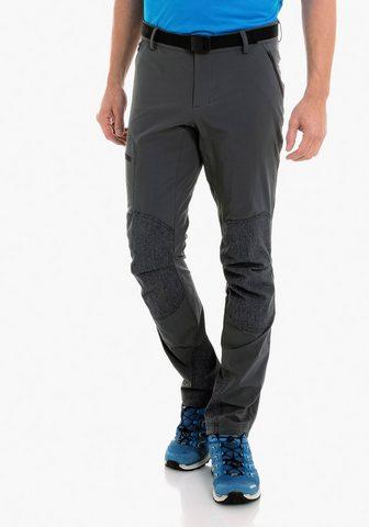 Schöffel Schöffel lauko kelnės »Pants Tirol M«