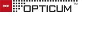Opticum Red