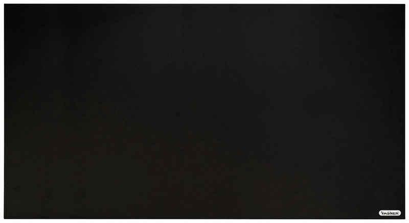 Vasner Infrarotheizung »Citara T«, Tafelheizung mit Kreide beschreibbar, 1.100 Watt