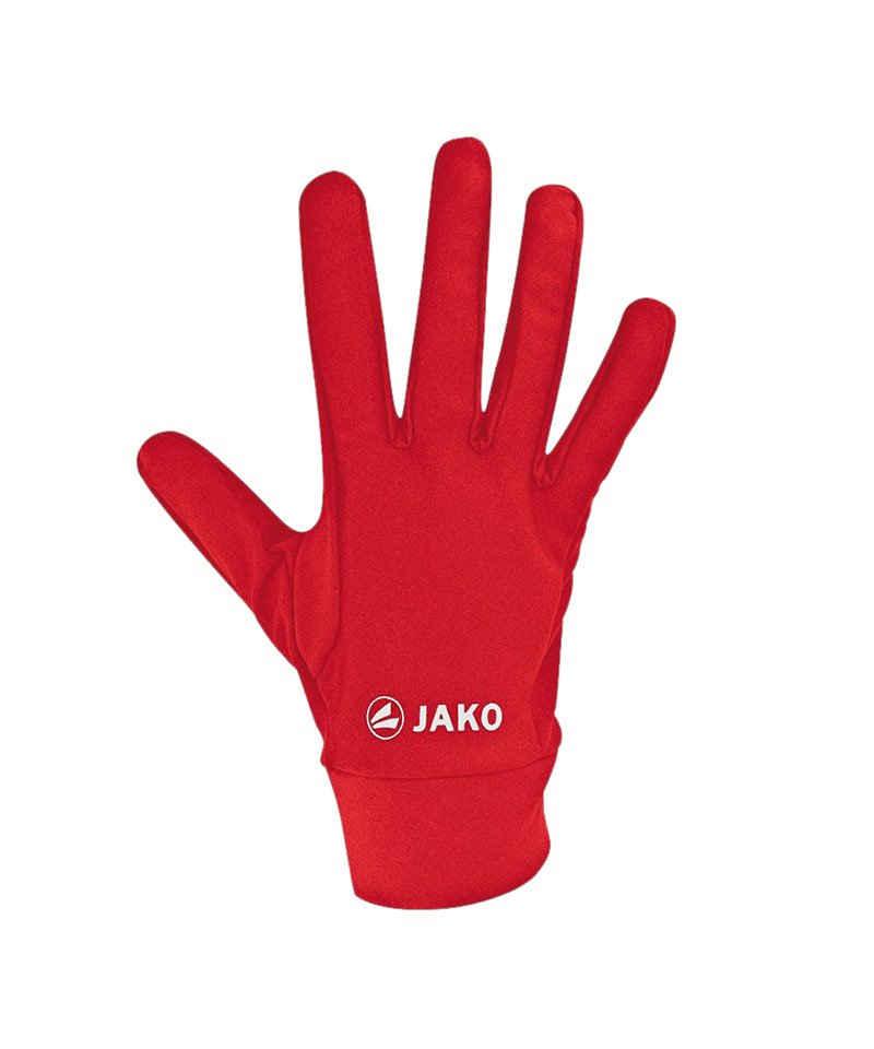 Jako Feldspielerhandschuhe »Feldspielerhandschuh«