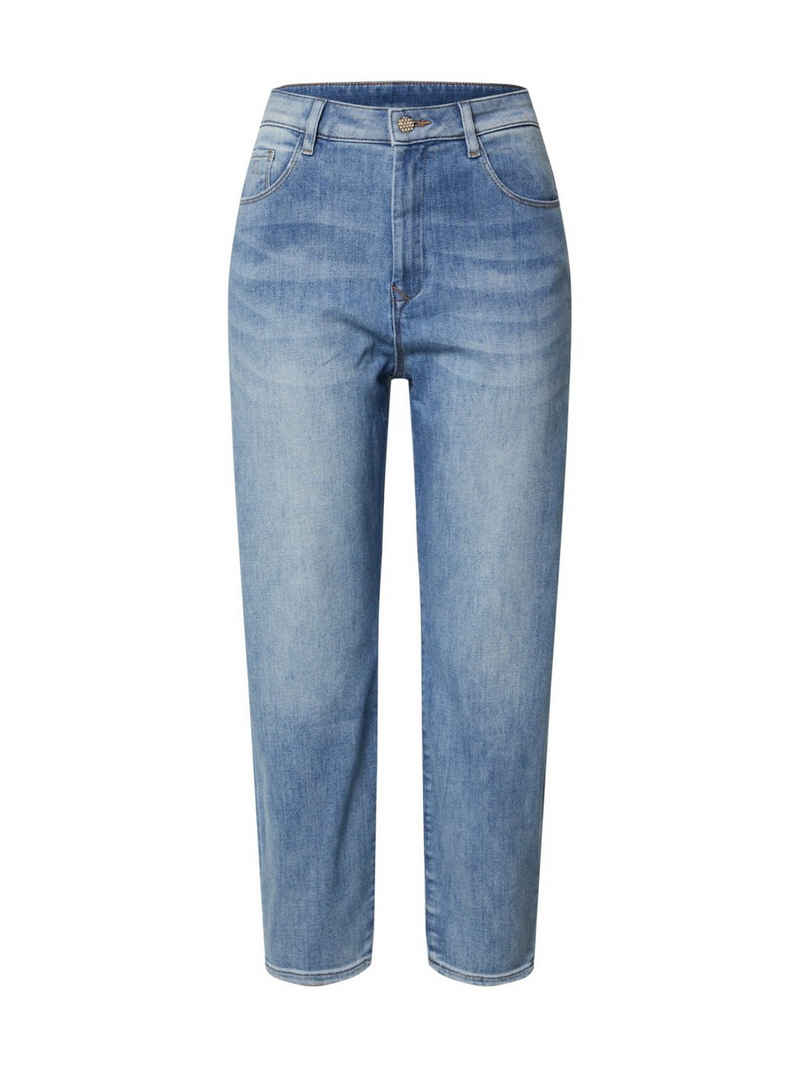 DAWN Regular-fit-Jeans »Good Times Original«