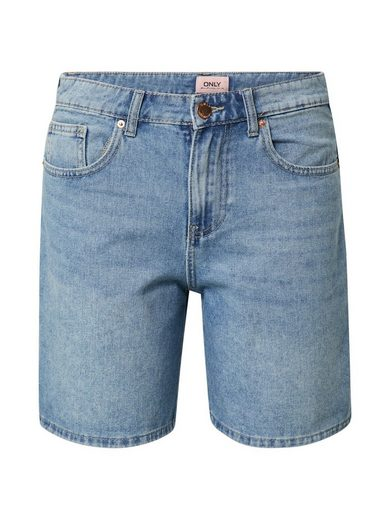 Only (Tall) Jeansshorts »PHINE«