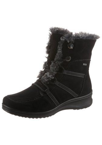 Ara Žieminiai batai su wasserabweisender G...