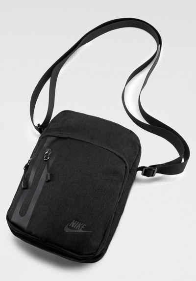 Nike Sportswear Umhängetasche