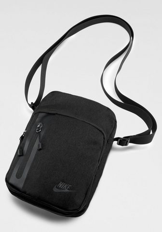 Nike Sportswear Umhängetasche »Nike Tech Small Items B...