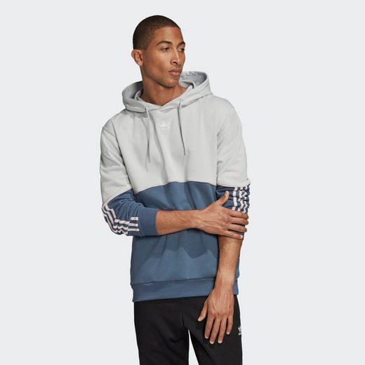 adidas Originals Hoodie »Outline Hoodie«
