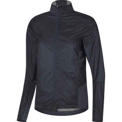 GORE® Wear Fahrradjacke »Ambient«
