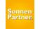 Sonnen Partner