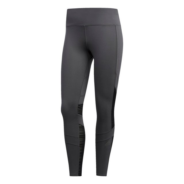 Hosen - adidas Performance Funktionstights »How We Do Light 7 8 Tight« ›  - Onlineshop OTTO