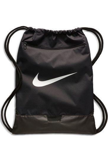 Nike Sportrucksack »Nike Brasilia Training Gym Sack«
