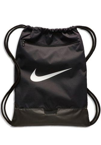 Nike Sportinė trikotažinė kuprinė